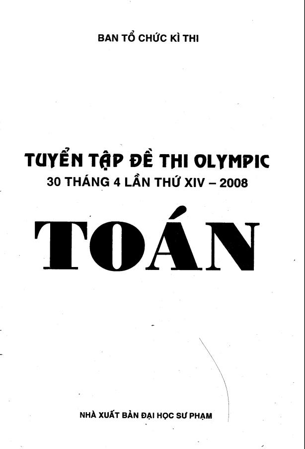 1Tuyen_tap_de_OLP_30_4_2008_Lan_thu_14-1